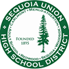 Sequoia Union High School District