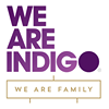 We Are Indigo PR & Events