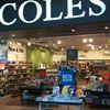 Coles St. Laurent