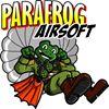 Parafrog Airsoft