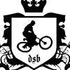DSB - Semplicemente Bici