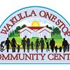 Wakulla One Stop Community Center