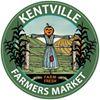 Kentville Farmers Market