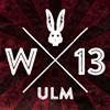 Wonderland 13 Ulm