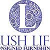 Lush Life Denver
