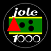 JOLE rider cycling