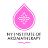 The New York Institute of Aromatherapy