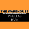 The Warehouse Pinellas Park