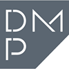 DMP LLP - Chartered Building Surveyors and Project Managers