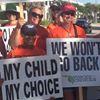 Florida Voices for Choices