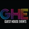 Guest House Events