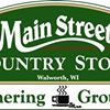 Main Street Country Store