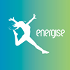 Energise - health club for women