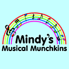 Mindy's Musical Munchkins