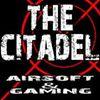 Citadel Airsoft & Gaming