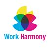 Work Harmony
