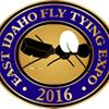 East Idaho Fly Tying Expo