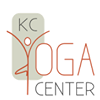KC Yoga Center