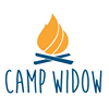 Camp Widow
