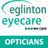 Eglinton Eyecare Opticians