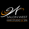 Salon West FL