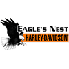 Eagles Nest Harley-Davidson