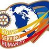 ROTARY CLUB OF PORT ELIZABETH SOUTH