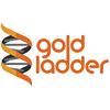Goldladder