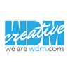 WDM creative