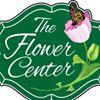 The Flower Center