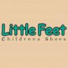Little Feet Childrens Shoes thumb