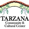 Tarzana Community & Cultural Center