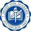 Shady Side Academy