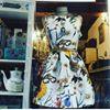 Lady Jane B. Vintage Boutique