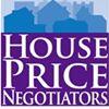 House Price Negotiators