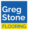 Greg Stone Flooring