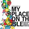 My Place On The Isle: Exploring Faith & Identity