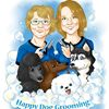 Happy Dog Grooming