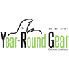 Year Round Gear Exchange and Outfitter