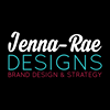 Jenna-Rae Designs