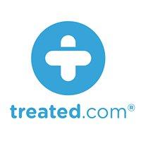Treated.com Sverige