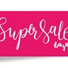 SuperSale Bazaar