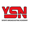 The YSN Sports