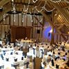 Sussex Chair Covers