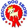 Rescue Dog Shows