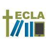 ECLA (Evangelical Church Library Association)