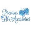 Precious Lil Accessories