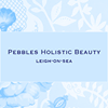 Pebbles Holistic Beauty