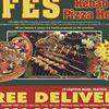 Efes Kebab Portsmouth