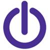 Everon IT Services